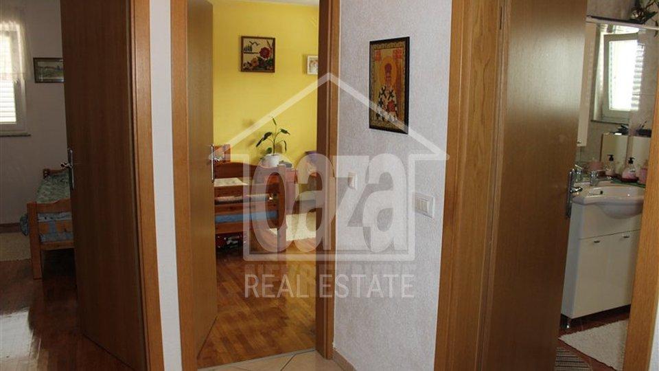 Apartment, 70 m2, For Sale, Viškovo