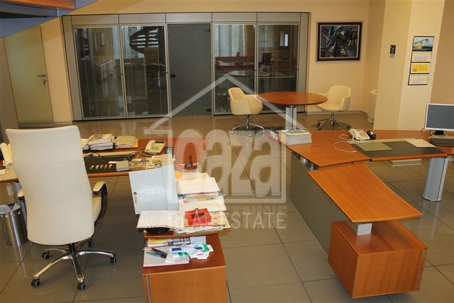 Commercial Property, 155 m2, For Rent, Kukuljanovo