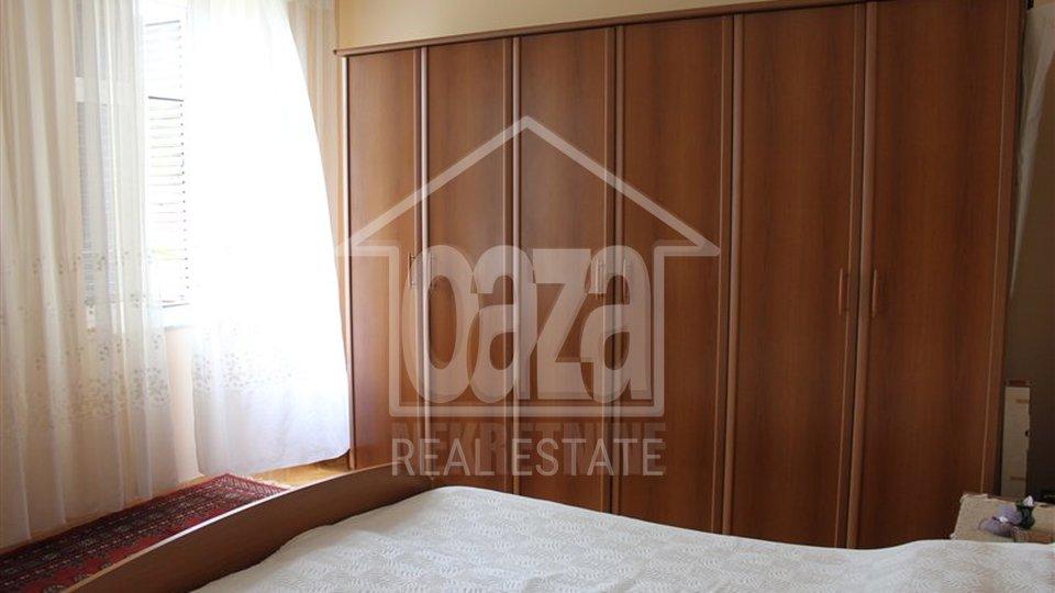 Wohnung, 120 m2, Vermietung, Rijeka - Trsat