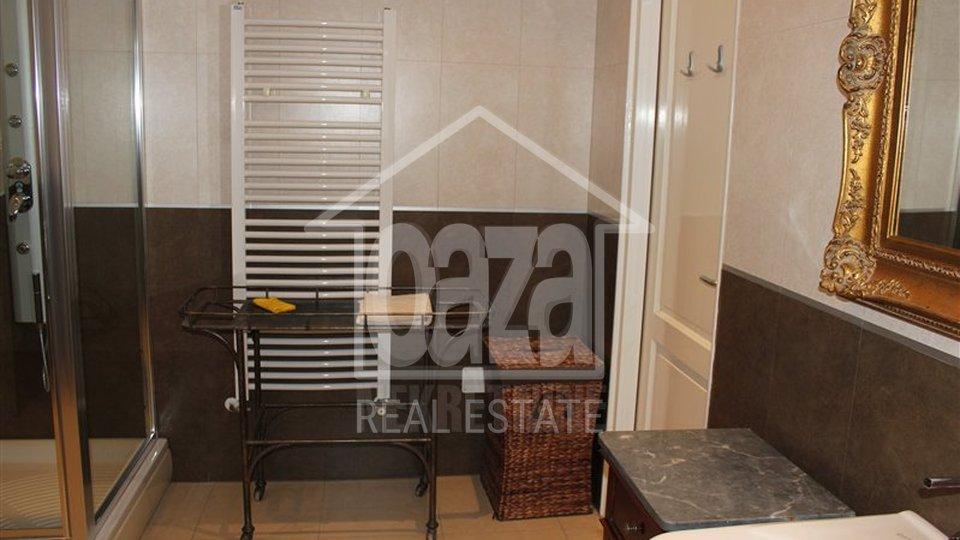 Apartment, 100 m2, For Rent, Rijeka - Banderovo