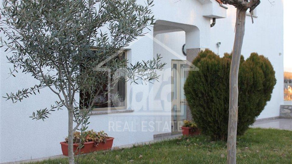 Casa, 1200 m2, Vendita, Rijeka - Marinići