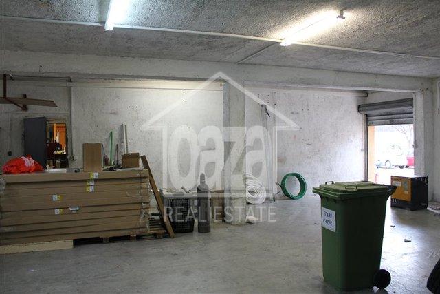 Uffici, 250 m2, Affitto, Rijeka - Škurinje