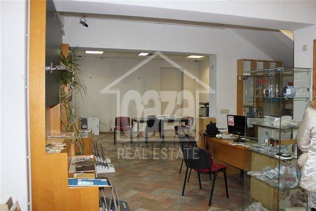 Geschäftsraum, 230 m2, Verkauf, Rijeka - Srdoči