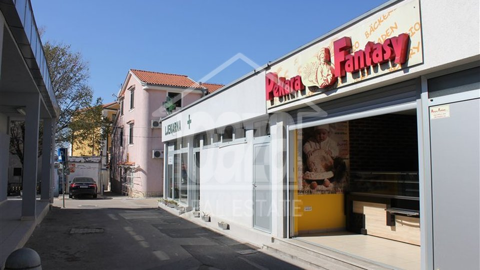 Commercial Property, 68 m2, For Sale, Selce