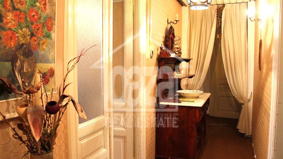 Appartamento, 204 m2, Vendita, Rijeka - Belveder