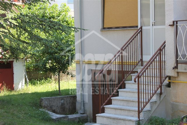Apartment, 178 m2, For Sale, Rijeka - Donja Drenova