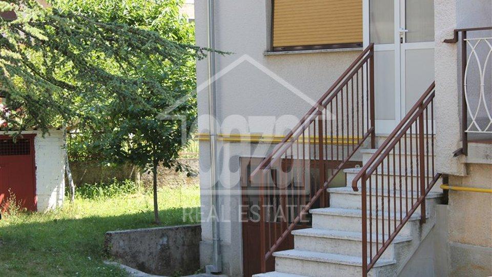 Appartamento, 178 m2, Vendita, Rijeka - Donja Drenova