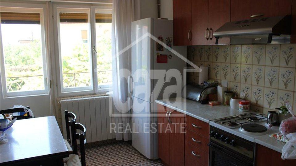Apartment, 178 m2, For Sale, Rijeka - Donja Drenova