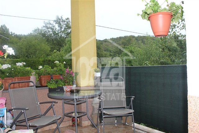 Apartment, 58 m2, For Sale, Viškovo - Saršoni