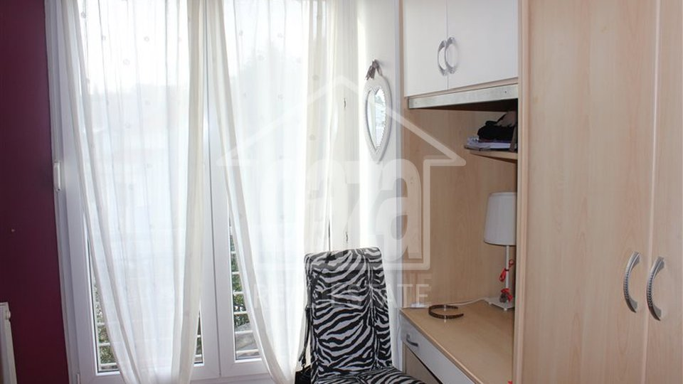 Apartment, 190 m2, For Sale, Rijeka - Kantrida
