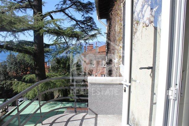 Apartment, 60 m2, For Rent, Rijeka - Trsat