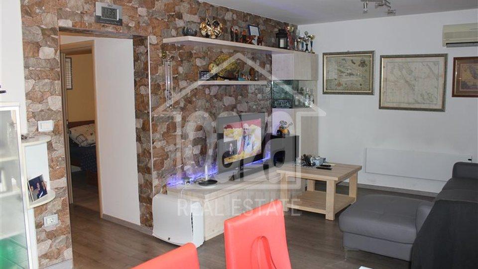 Appartamento, 52 m2, Vendita, Rijeka - Centar