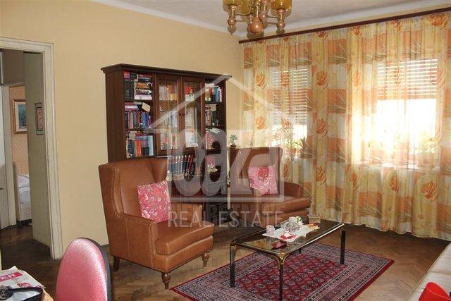 Apartment, 164 m2, For Sale, Rijeka - Centar