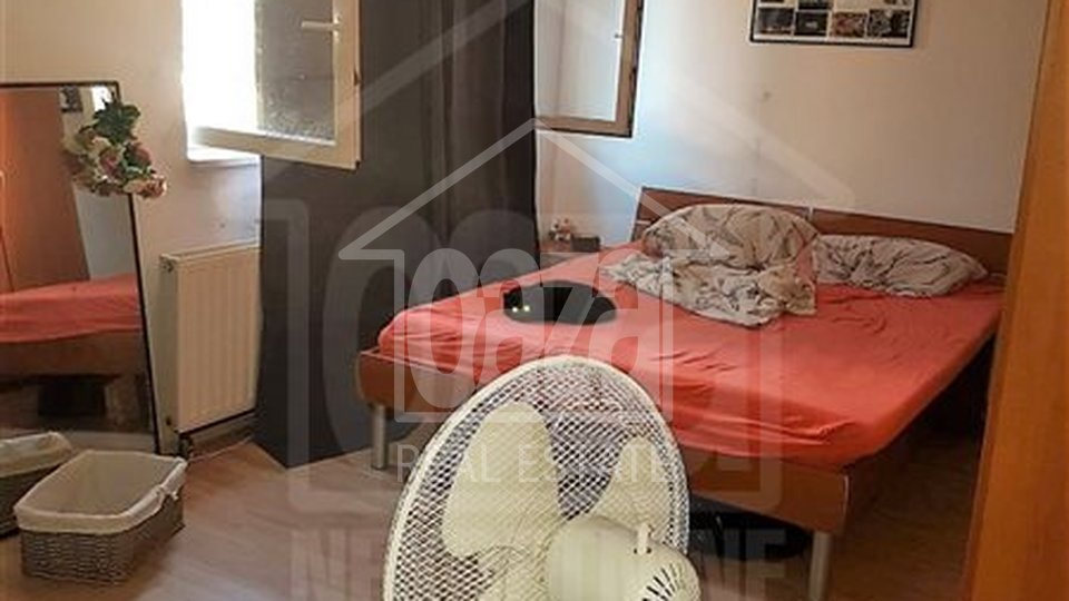 Apartment, 160 m2, For Sale, Rijeka - Donja Drenova