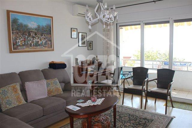 Wohnung, 89 m2, Vermietung, Rijeka - Trsat