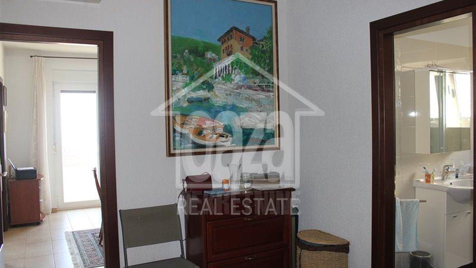 Appartamento, 89 m2, Affitto, Rijeka - Trsat