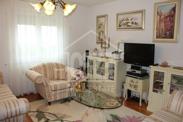 Wohnung, 85 m2, Verkauf, Rijeka - Marinići