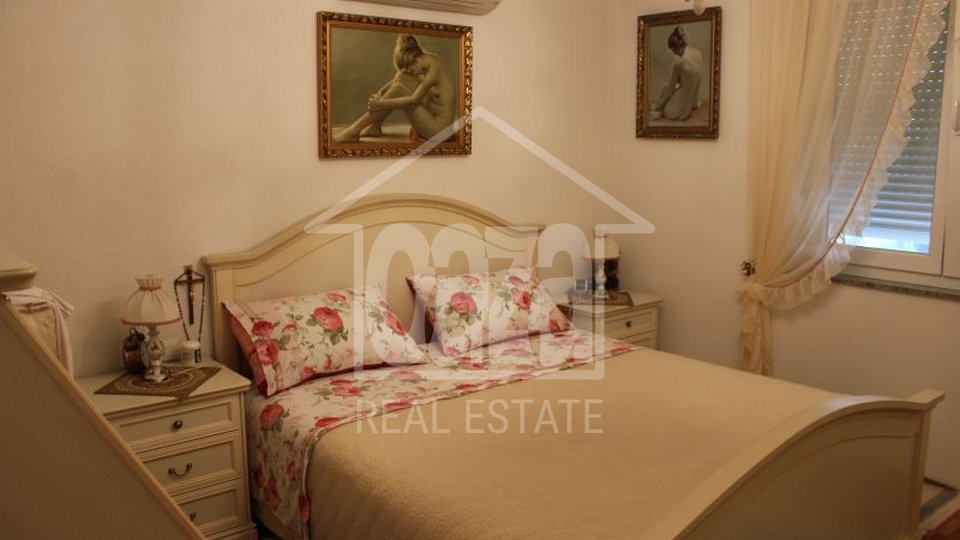 Apartment, 85 m2, For Sale, Rijeka - Marinići