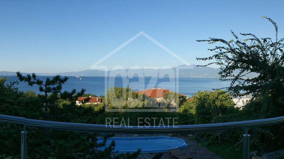 Casa, 320 m2, Vendita, Kostrena