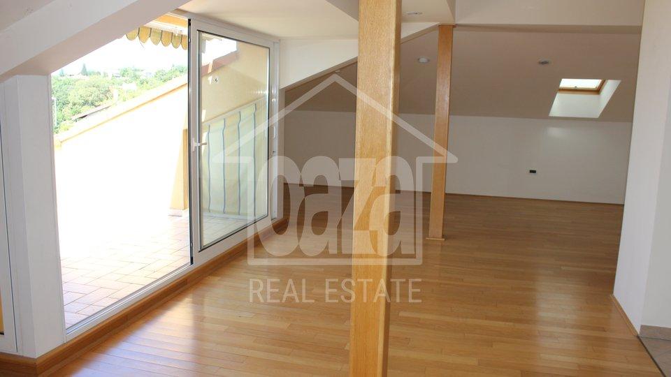 Wohnung, 103 m2, Verkauf, Rijeka - Kozala