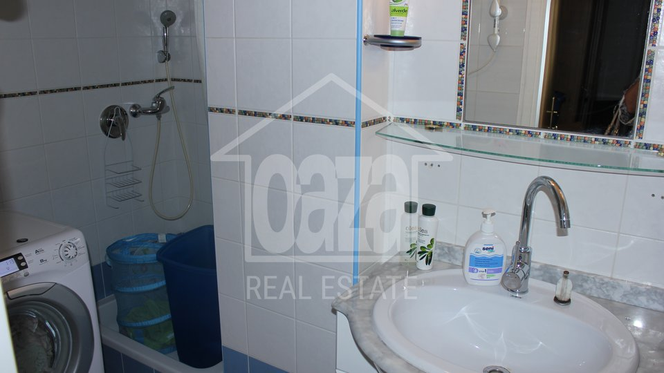 Wohnung, 150 m2, Verkauf, Rijeka - Pećine