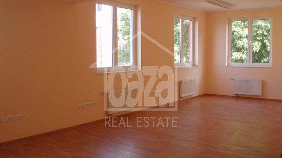 Poslovni prostor, Prodaja i najam, CENTAR, 80.00m2, 103200.00eur
