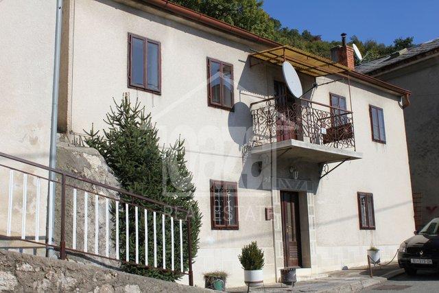 Casa, 110 m2, Vendita, Rijeka - Sušačka Draga