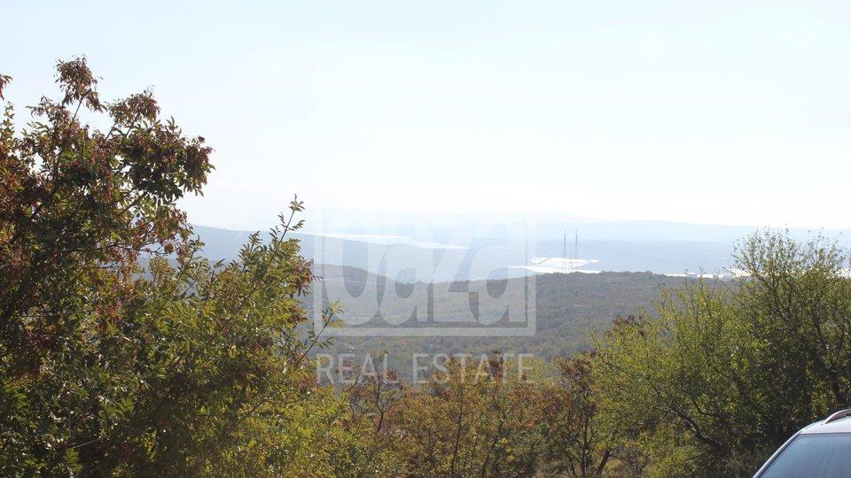 Grundstück, 800 m2, Verkauf, Škrljevo