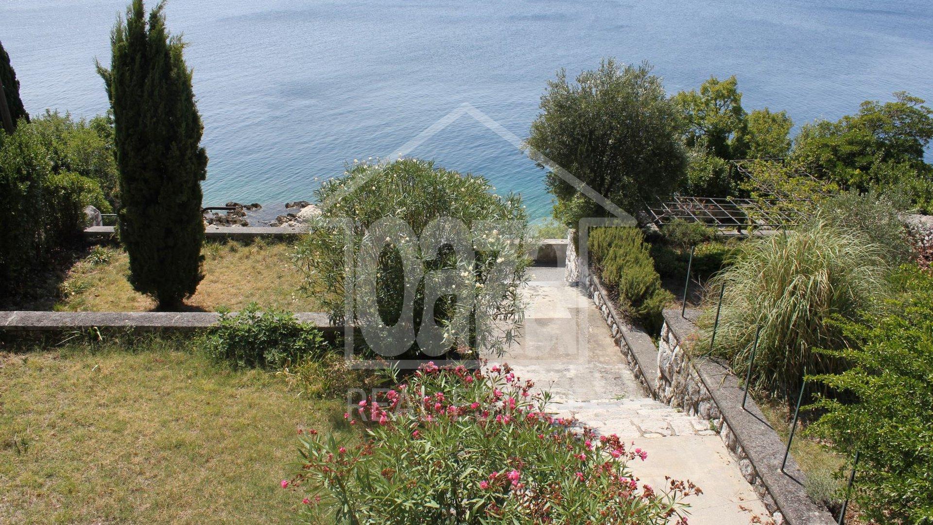 Casa, 218 m2, Vendita, Rijeka - Pećine