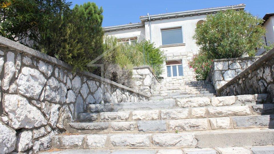 House, 218 m2, For Sale, Rijeka - Pećine
