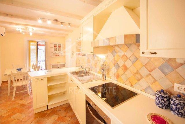 Apartment, 60 m2, For Rent, Rijeka - Donja Vežica