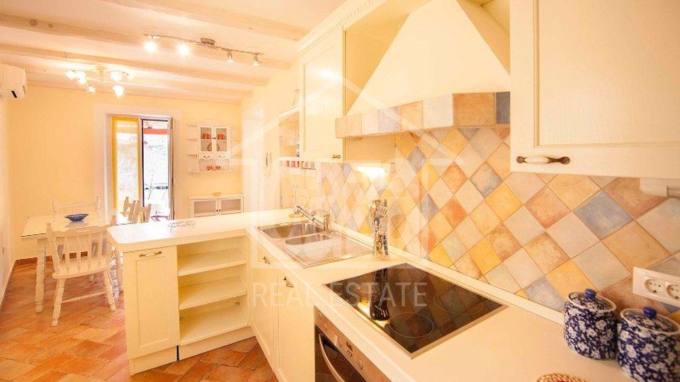 Wohnung, 60 m2, Vermietung, Rijeka - Donja Vežica