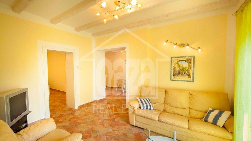 Appartamento, 60 m2, Affitto, Rijeka - Donja Vežica