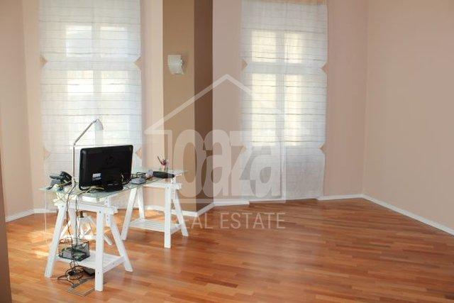 Geschäftsraum, 157 m2, Verkauf, Rijeka - Potok