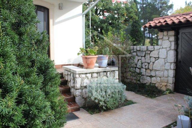 Casa, 150 m2, Vendita, Rijeka - Trsat