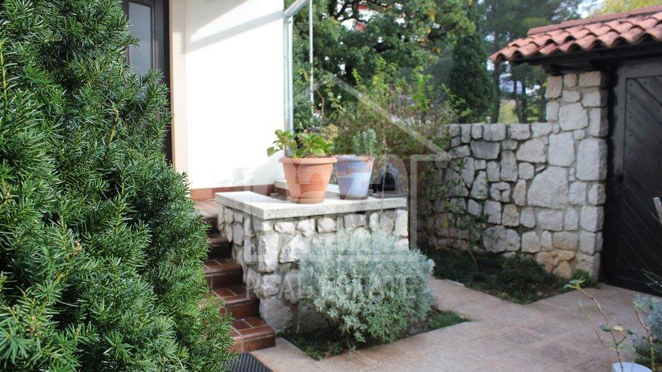Haus, 150 m2, Verkauf, Rijeka - Trsat