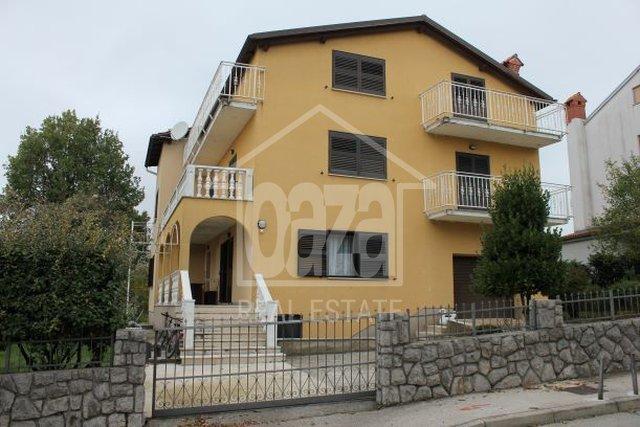 Casa, 431 m2, Vendita, Rijeka - Srdoči