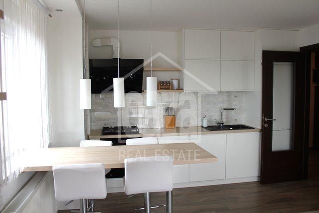 Appartamento, 67 m2, Vendita, Rijeka - Androv Breg