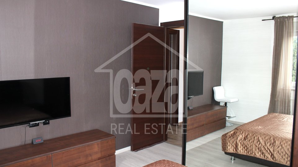 Wohnung, 67 m2, Verkauf, Rijeka - Androv Breg