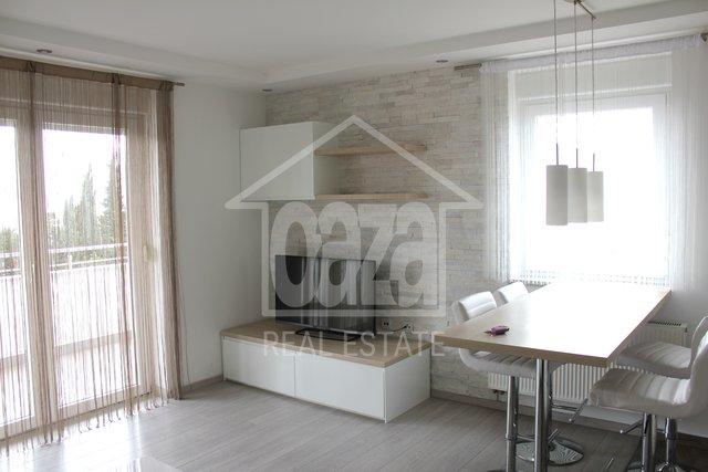 Appartamento, 67 m2, Affitto, Rijeka - Androv Breg