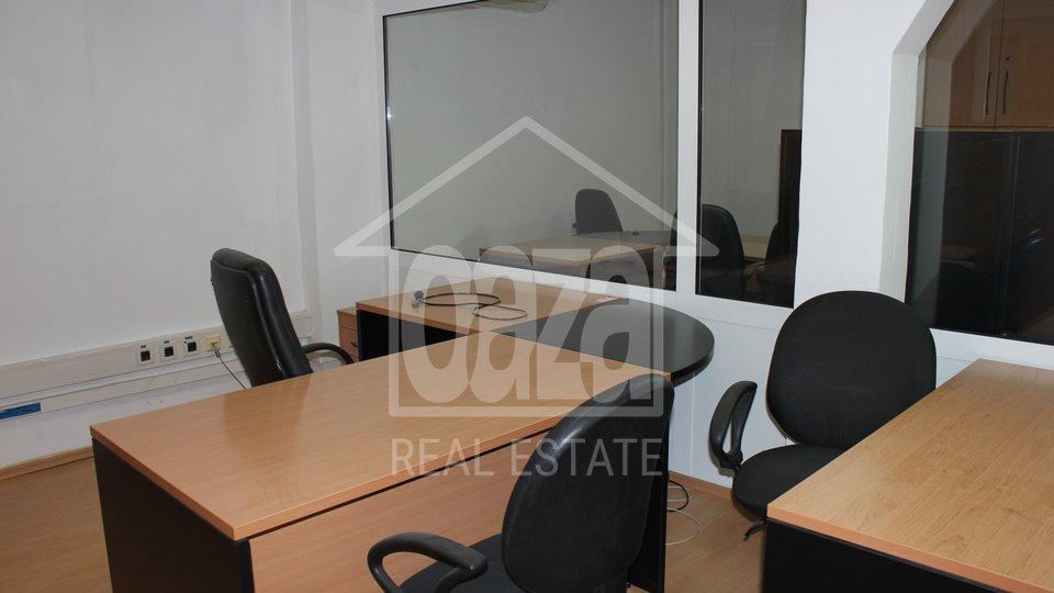 Uffici, 250 m2, Affitto, Rijeka - Mlaka