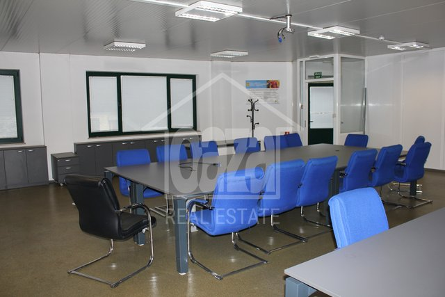 Uffici, 190 m2, Affitto, Rijeka - Mlaka