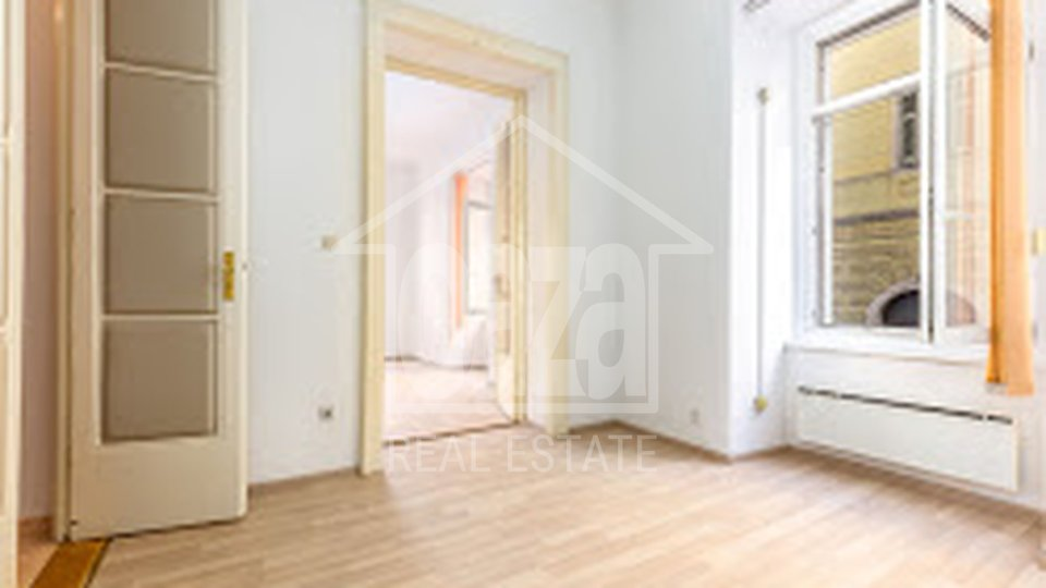 Uffici, 87 m2, Affitto, Rijeka - Centar