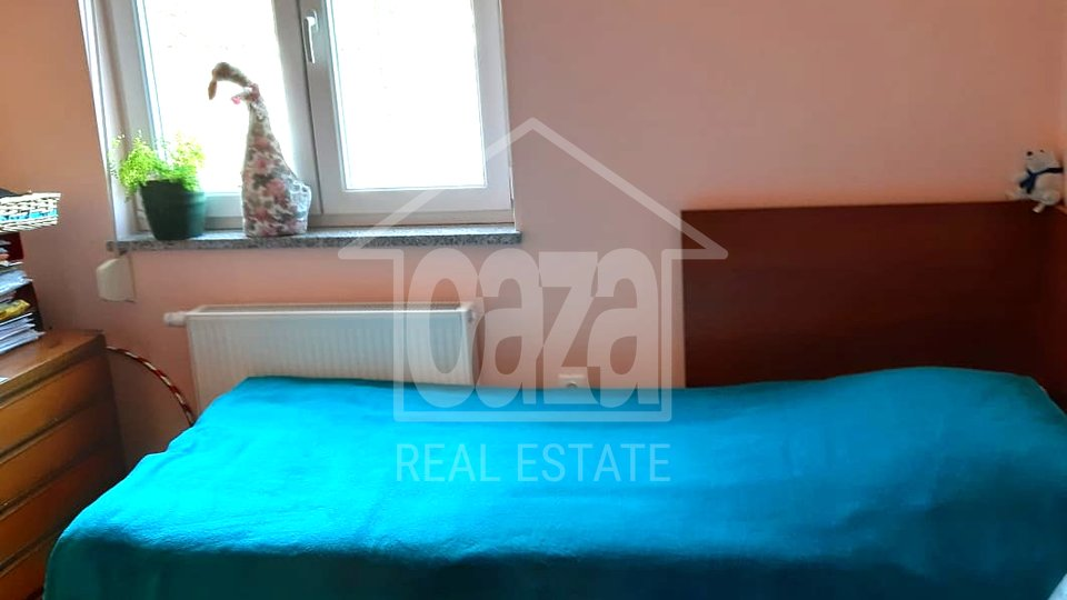 Apartment, 73 m2, For Sale, Viškovo - Marčelji