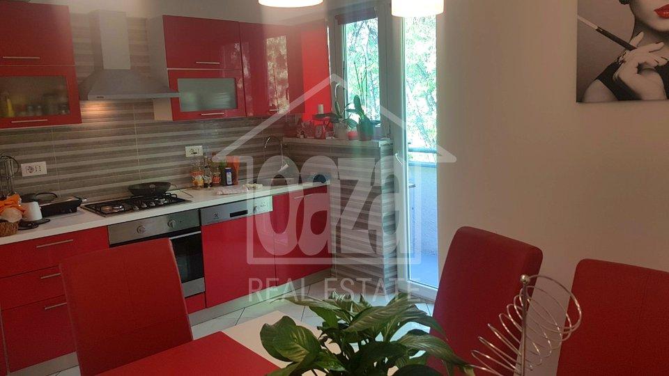 Appartamento, 71 m2, Vendita, Rijeka - Pećine