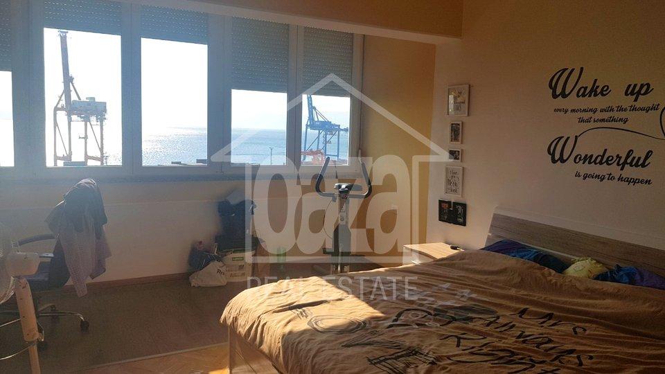Wohnung, 71 m2, Verkauf, Rijeka - Pećine