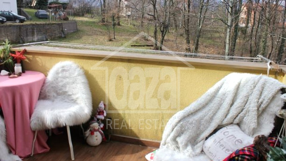 Apartment, 67 m2, For Sale, Viškovo - Kosi