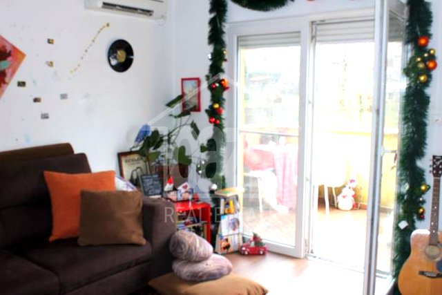 Wohnung, 67 m2, Verkauf, Viškovo - Kosi