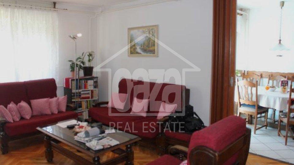 Wohnung, 93 m2, Verkauf, Rijeka - Podmurvice