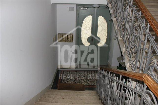 Wohnung, 190 m2, Verkauf, Rijeka - Bulevard